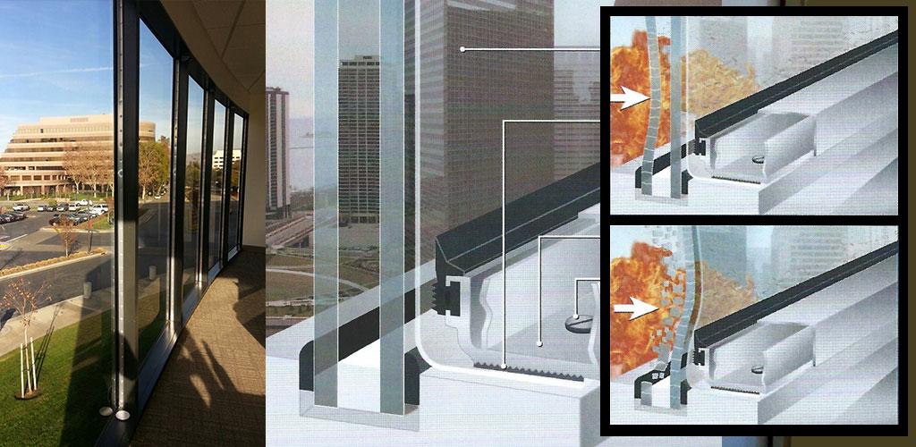 homepage-slides-blast-mitigaiton