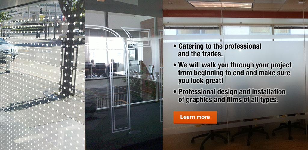 homepage-slides-intro